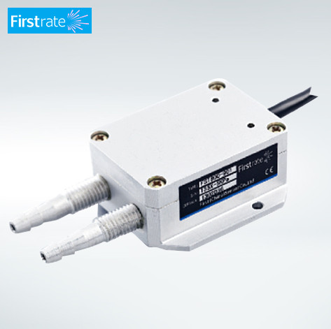 FST800-901 Low cost differential pressure sensor for air