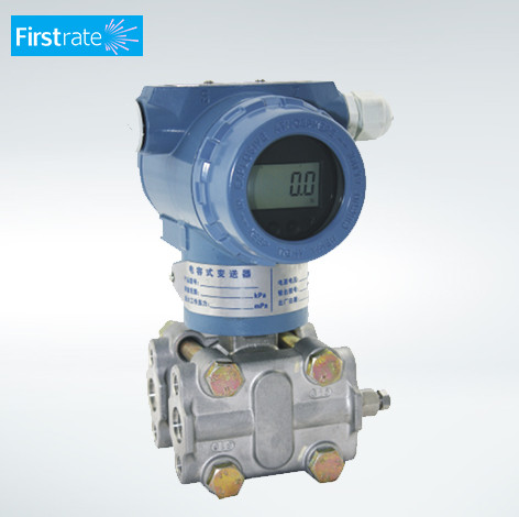 FST800-3051AP Intelligent Absolute Pressure Transmitter