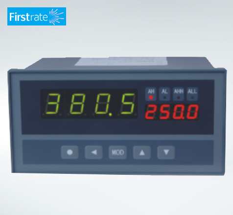 FST500-302 Peak Display Controller