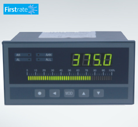 FST500-303 Intelligent Display Controller