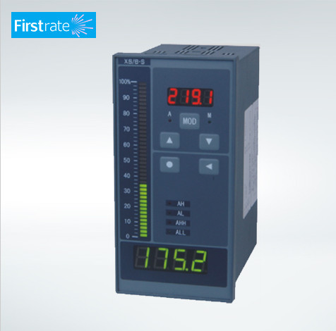 FST500-304 Liquid - level Display Controller