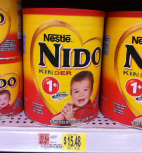 Nestle Nido Milk Powder,Aptamil 400gr,900gr,1800gr,2500gr Tins