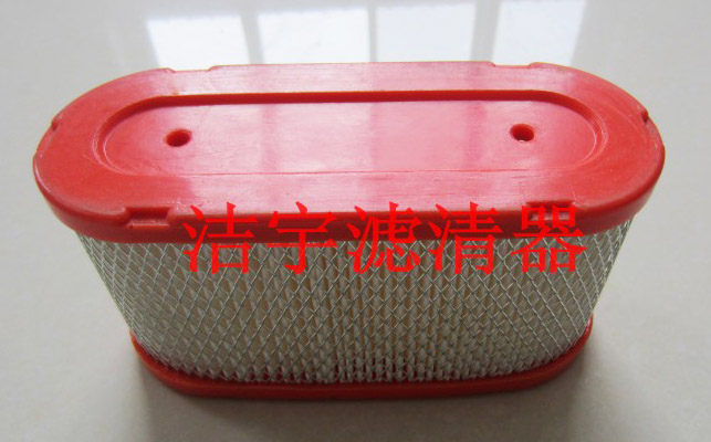 air filter element-China air filter element-more than 10 years air filter element production experience for European and American market