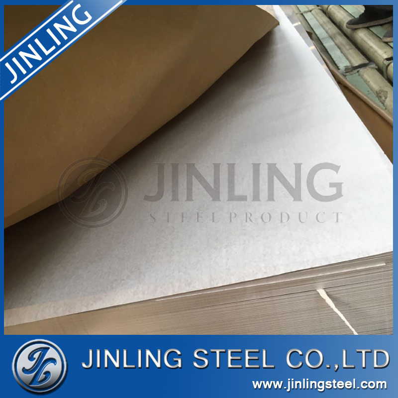 ASTM 201 316 430 cold rolled stainless steel coil strict quality controls