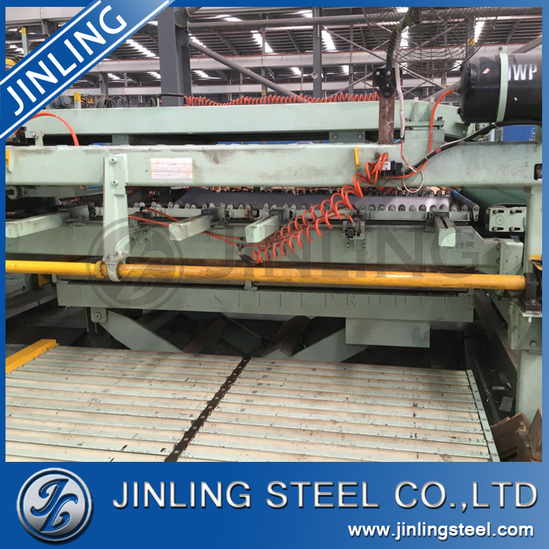 Professional supply!!! 201, 202, 301, 321, 304, 316L, 309s, 310s, 410, 430, stainless steel coil