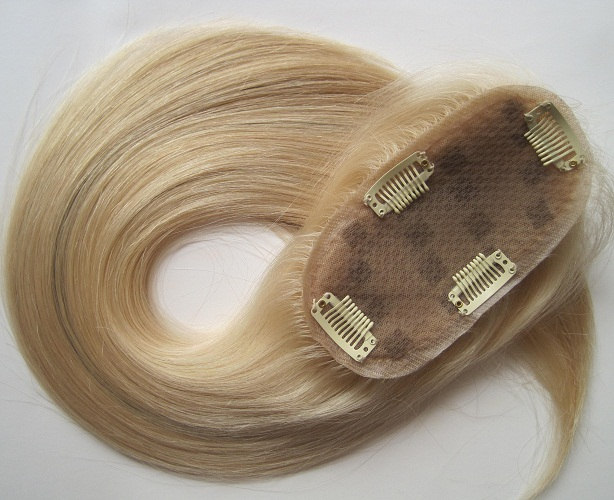 Top quality Free Parting Cheap Brazilian Virgin Human Hair Piece Silk Base Lace  frontal Closure