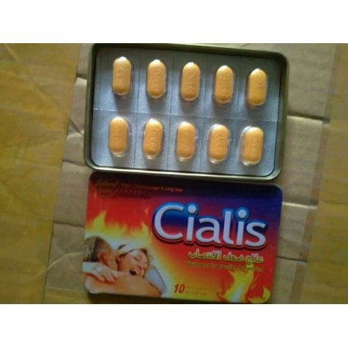 Free cialis pills