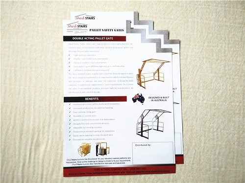 Cheap flyer printing company brochure printing flyer printing for advertising