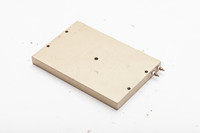 heating plate manufacture for sale for plastic machinery