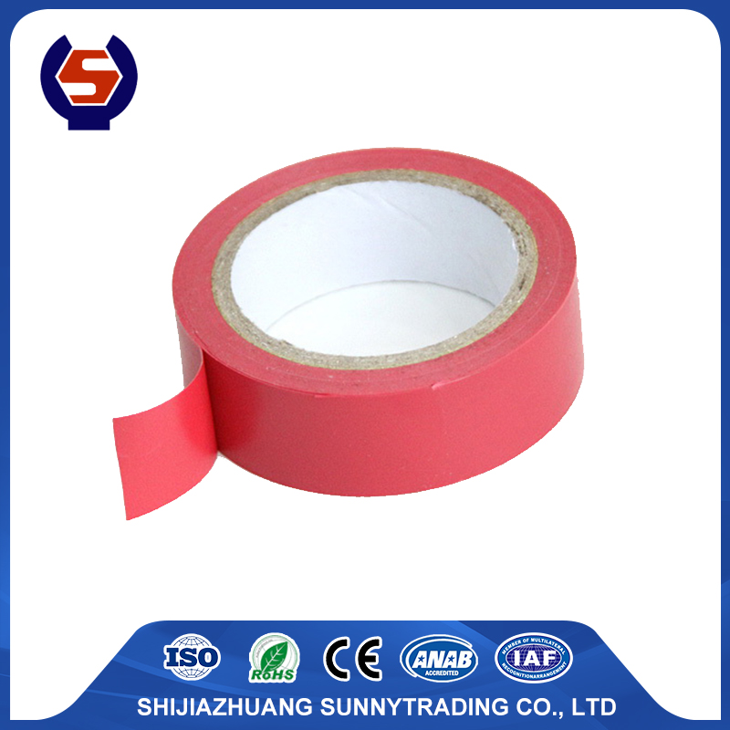 1250mm log roll pvc tape