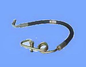 power steering hose