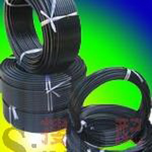 nylon hose assembly