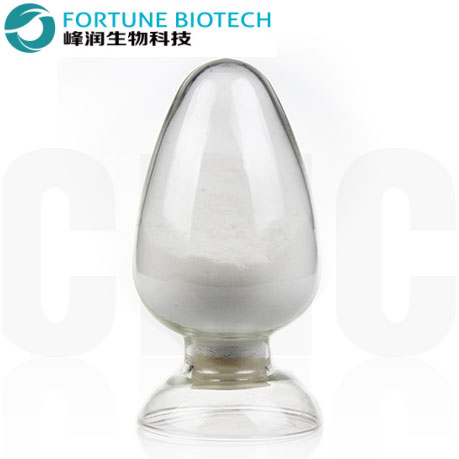 Food Ingredient Sodium Carboxymethyl Cellulose