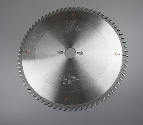 Woodworking tools tct tungsten carbide tiped circular saw blade cut wood laminates boards