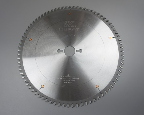 Best circular saw clean cut Laminate, MDF, Chipboard & Plywood