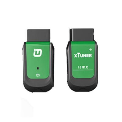 WINDOWS10 XTUNER E3 Easydiag Tool Wireless XTUNER E3 Scanner
