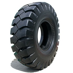 Agriculture tyre/