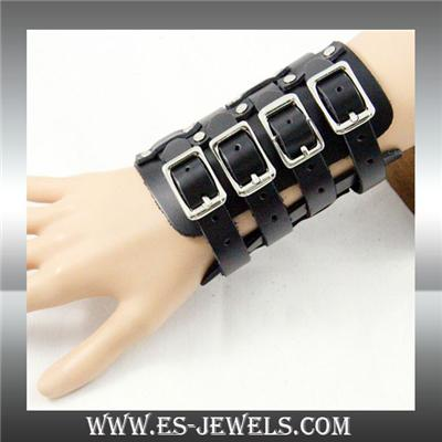 Styish Jewelry Hip Pop Jewelry Bracelets ESB56