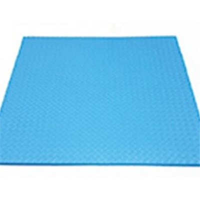 Non- Toxic Baby Play Gym Mat