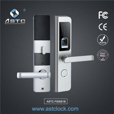 Fingerprint Digital Door Lock