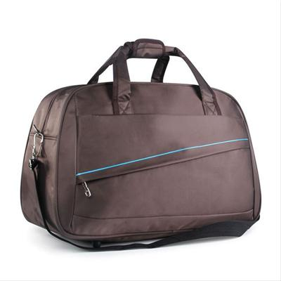 Fashion Large Size Portable Travel Bag