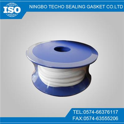 Expanded PTFE Joint Rod