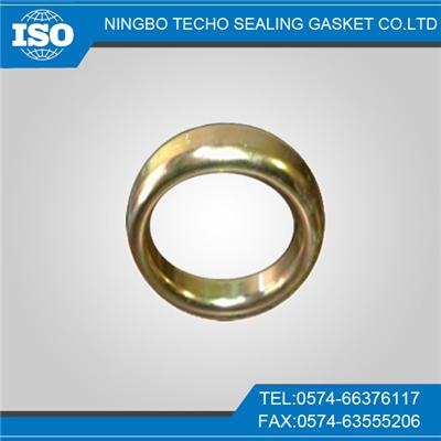 SRX Type Ring Joint Gasket