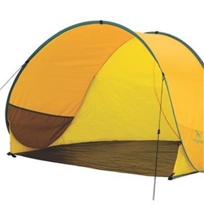 Favoroutdoor Manufacturer For Pop Up Beach Tent Shelter