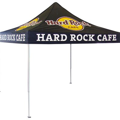 Favoroutdoor Supplier For Instant Canopy Gazebo Sunshade Shelter For Trade Show Fair