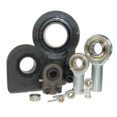 GAR UK Bearing
