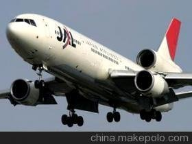 Air Freight Service From China To USA Amazon
