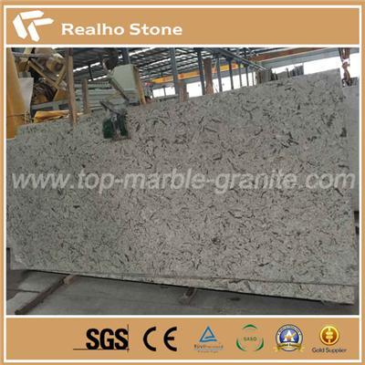 High Quality Popular New Fashion Quartz Stone Price, Quartz Stone Slabs for Kitchen