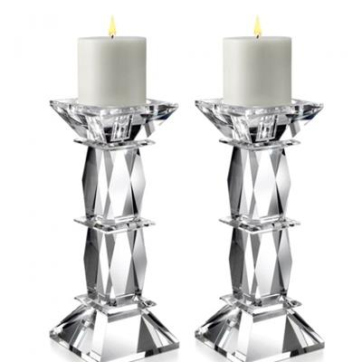 Table Candle Holder