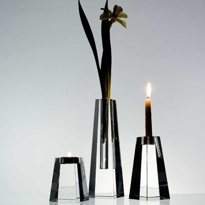 Candle Holders Home Accessories