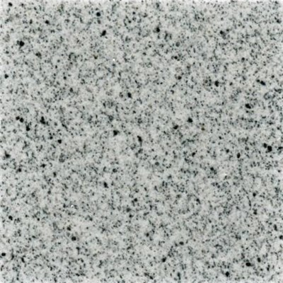 White Granite Slabs Prices For Sale All Kinds Of China Shandong Stone Granite Slabs Prices