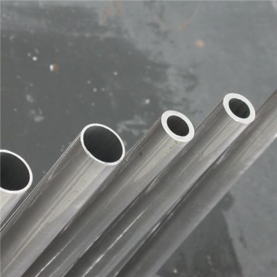 Jis G4051 S20C STEEL PIPESSAE AISI 1020 STEEL PIPES