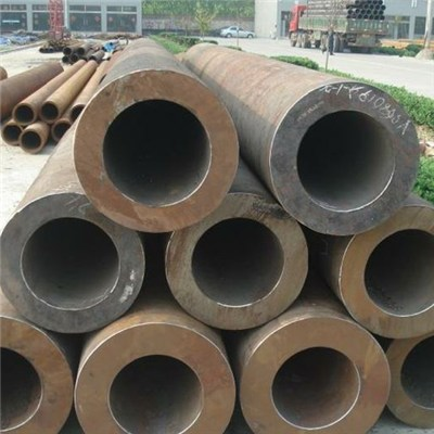 Mechanical GOST Steel Pipes GOST 8731 Steel Pipes GOST 8732 Steel Pipes