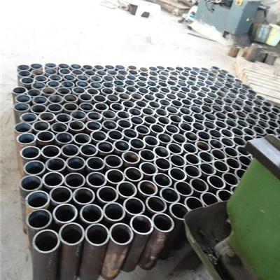 MECHANICAL TUBE ASTM A 519 STEEL PIPES MECHANICAL TUBING