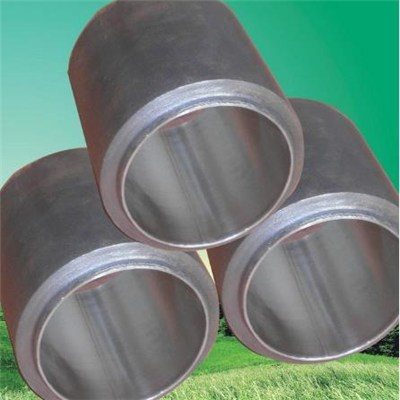 PESCO Non-ferrous Metal Copper Bimetallic Tubes