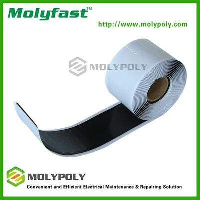 Flame Retardant Rubber Mastic Tape