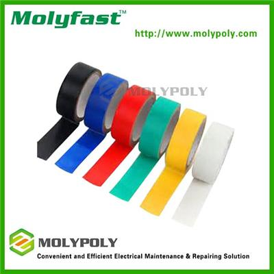 Flame Retardant Vinyl Electrical Tape