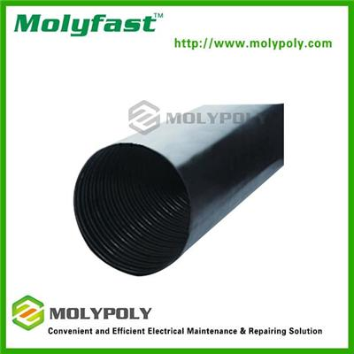 Medium Wall Tubing WithWithout Hot Melting Adhesive