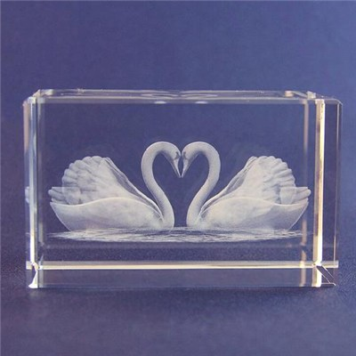 Crystal Engraved Gifts