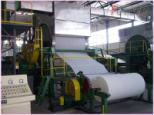1092 toilet paper machine supplier/good quality toilet paper machine price