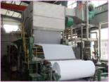 buy toilet paper machine/toilet tissue paper machine wholesale price