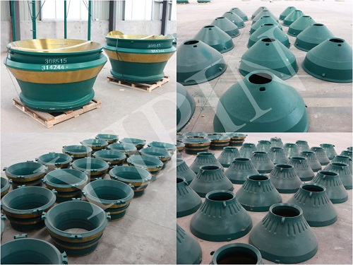 crusher wear and spare parts manufacturer, ball mill wear and spare parts manufacturer, crusher spare parts manufacturer