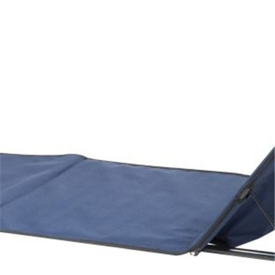 Favoroutdoor Beach Mat With Backrest