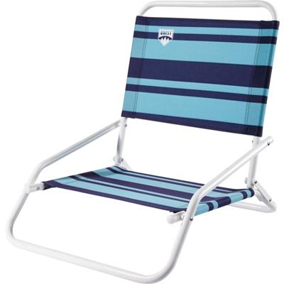 Favoroutdoor Low Seat Beach Chair