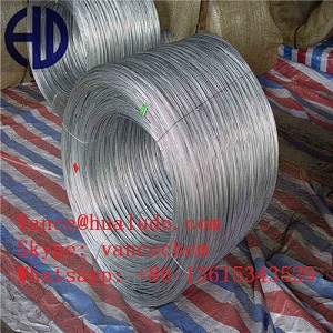 Galvanized Corrugated Roofing Sheet Colored Corrugated metal Roofing Sheet