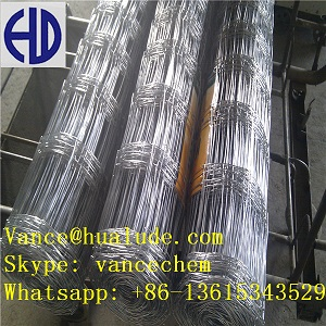 Welded Mesh Welded Wire Mesh Panel Fence Panel